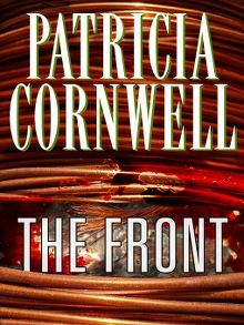 The Front - ebook