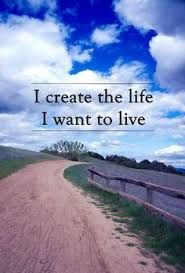 Image result for choosing your own mantra
