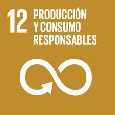 S_SDG_Icons-01-12
