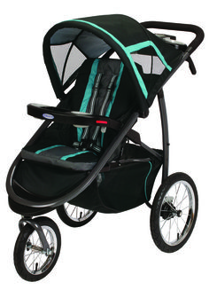 82 Best Strollers Prams And Car Seats Images Car Seats