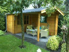 Lounge 2 S28 250 x 150 + 300 Sharon