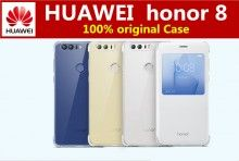 Phone Case For Huawei Honor 8
