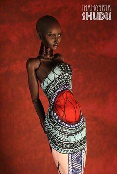 African Dolls, African American Dolls, Diva Dolls, Barbie Dolls, Fashion Royalty Dolls, Fashion Dolls, Pretty Dolls, Beautiful Dolls, Black Barbie