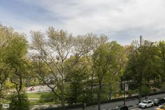 145 Central Park West, Upper West Side, NYC, $24,000,000, Web #: 14623166
