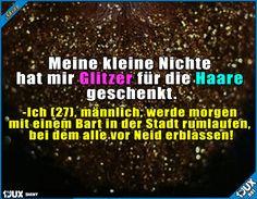 Sieht bestimmt toll aus! :) Lustige Sprüche / Lustige Bilder #Sprüche #1jux #jux #lustig #Jodel #lustigeBilder #lustigeSprüche #Humor #lachen #witzig #lustigeMemes #Memes #Sprueche #mademyday #neu #deutsch #Deutschland