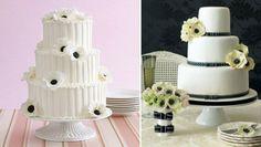 Google Image Result for http://www.thebridallounge.ie/weddingbelles/wp-content/uploads/2012/01/4.www_.brideorama.com-anemone.jpg