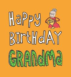 Top Happy Birthday Wishes for Grandma - Grandmother Birthday Quotes Birthday Wishes For Grandma, Happy Birthday Brother Cake, Birthday Greetings For Boyfriend, Wishes For Sister, Happy Birthday Sister, Birthday Cake, 50th Birthday Quotes Woman, Birthday Images For Men, Birthday Card Sayings