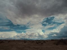 Time lapse storm clouds travel over a desert plain. HD stock footage. by alunablue https://www.pond5.com/stock-footage/70999523/time-lapse-storm-clouds-travel-over-desert-plain-hd-stock-fo.html