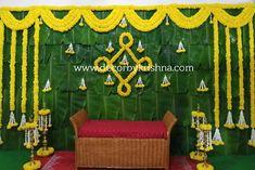 Marriage Hall Decoration, Wedding Hall Decorations, Desi Wedding Decor, Engagement Decorations, Backdrop Decorations, Baby Shower Decorations, Flower Decorations, Wedding Ideas, Indian Wedding Receptions