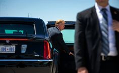 Trump Appeals to Republicans in Las Vegas Leaving Behind Washingtons Legislative Chaos New York Times, Ny Times, Sarah Huckabee, Clinton Foundation, House Speaker, Daily News, Presidents, Las Vegas, Politics