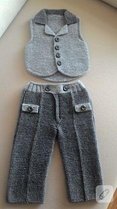 bebek-orguleri-erkek-bebek-takimlari-7