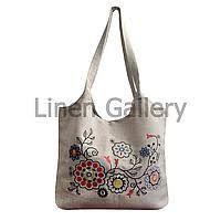 Картинки по запросу сумки в етно стилі