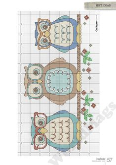 CrossStitcher_2013-02_57.jpg
