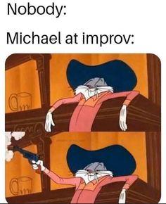 Funny Parenting Memes, Funny Car Memes, Car Humor, Funny Relatable Memes, Memes Humor, Funny Humor, Car Jokes, True Memes, Bugs Bunny