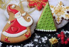 Новый год ✨✨- самый долгожданный праздник, который несёт с собой радостное настроение и множество подарков. И уже традиционно мы подготовили серию новогодних пряничков❄⛄, ставших неотъемлемой частью праздника. Это прекрасный подарок под елочку малышам, это удивительные эмоции для взрослых, а ещё неповторимые украшения на елочку.Стоимость пряников 45-55 грн/шт