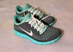 3ba93807705c 37 Best NBA Shoes images