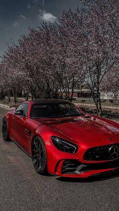Mercedes the best Maserati, Bugatti, Ferrari, Lamborghini, Porsche, Audi, Bmw, Mercedes Benz Amg, Mercedes G Wagon