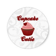 >>>Cheap Price Guarantee          Cupcake Cutie Round Stickers           Cupcake Cutie Round Stickers Yes I can say you are on right site we just collected best shopping store that haveHow to          Cupcake Cutie Round Stickers today easy to Shops & Purchase Online - transferred directly ...Cleck Hot Deals >>> http://www.zazzle.com/cupcake_cutie_round_stickers-217236890439782332?rf=238627982471231924&zbar=1&tc=terrest