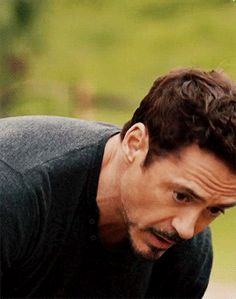 Tony Stark Gif, Iron Man Tony Stark, Marvel Quotes, Marvel Memes, Familia Stark, Iron Man Drawing, Johnny Be Good, Rober Downey Jr, Tony Stank