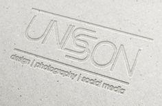 Corporate Branding by Unisson Corporate Branding, Home Decor, Homemade Home Decor, Brand Management, Decoration Home, Interior Decorating