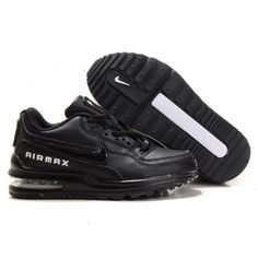 new arrive factory price promo code 9 Best Chaussure Nike Air Max LTD | Air Max France 2013 images ...