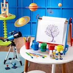 Kids Toys - Home Styling