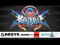 BlazBlue Central Fiction ofrece 45 minutos de gameplay