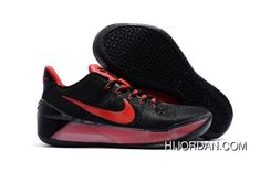 2a5f610446da Nike Kobe A.D Ep Shoes Kobe A.D Ep Nike Kobe Ep Bryant 12 Ruthless Decision  852427 010