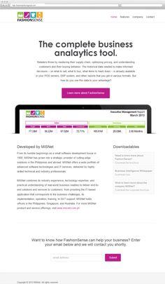 Fashion Sense Behavior, Website, Business, Design, Fashion, Behance, Moda, Fashion Styles