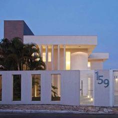 CASA FAVILLA - ANUAL DESIGN BRASÍLIA