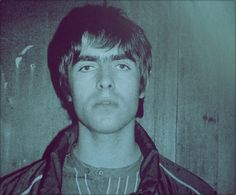 Find images and videos about oasis, liam gallagher and beady eye on We Heart It - the app to get lost in what you love. Liam Gallagher Noel Gallagher, Anais Gallagher, Liam Oasis, Oasis Band, Definitely Maybe, Britpop, Rockn Roll, Keith Richards, Ringo Starr