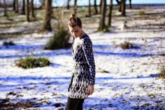 Heimstone's Austria dress / (made in)Faro : Blog mode Lille, blog beauté, blog voyage et lifestyle