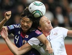 Women's World Cup: Determination. like a boss.... Check more at https://fifa-worldcup.info/womens-world-cup-determination-like-a-boss/