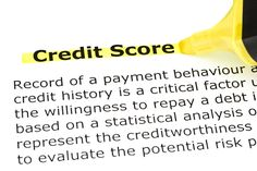 Credit Score Variances  |  Mandee Utley | Fairway Independent Mortgage Corp.