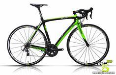 42 Ideas De Modelos Bicicletas Bici Bicicleta De Carretera