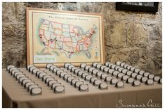Testarossa Winery Wedding photos- Susannah Gill-41