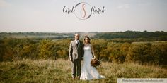 ranch weddings - Goo