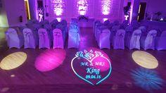 Monograms, Lava Lamp, Table Lamp, Lighting, Wedding, Home Decor, Casamento, Homemade Home Decor, Table Lamps