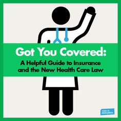 Affordable Healthcare Act  Get the FACTS at www.healthcare.gov