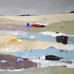 Laurence Moracchini 2