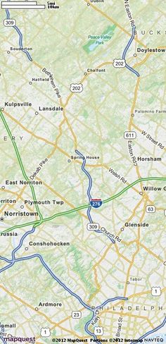 King Of Prussia Mall Mapquest on king of prussia pa hotels, king of prussia area map, prussia pa mapquest, king of prussia map of pittston pa, king of prussia pa county map,