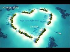 Listen to this one in the morning <3 Abraham Hicks -  right place, right time! SasM!X