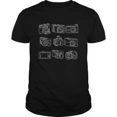 photography T-Shirts, Hoodies. VIEW DETAIL ==►…
