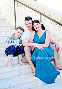 Family #portrait.