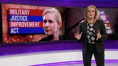 #passMJIA | Full Frontal with Samantha Bee | TBS