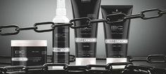 A Schwarzkopf Professional acaba de lançar a nova gama BC Fibre Force, apresentando uma nova dimensão na transição do cabelo, enquanto dá ao cabeleireiro a excelente oportunidade de se posicionar cada vez mais como consultor de beleza: o novo tratamento revitaliza o cabelo extremamente danificado, fortalecendo-o e revitalizando-o para um nível de força e energia ótimos, após a aplicação e com uma terapia entre quatro a dez semanas. Pela primeira vez, o inovador Complexo com Queratinas…