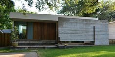 Modern Homes On Pinterest Modern Homes Architecture And Modern Home