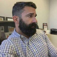 beardoilco:  BEARd of the day www.BEARdOilCo.com #BEARdOilCo #bear #beardsrule #BEARdOil #beardlife #beards #beardoftheday #beardenvy #beardedmen #beard  ASK ME ANYTHINGSUBMIT HERE ;)ARCHIVE IS THIS WAY!!!!FOLLOW ME FOR MORE MATURE HAIRY DADDIES