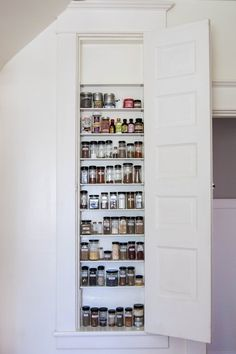 closet..or other slim storage   For the Home in 2018 ... on slim kitchen trolley, slim kitchen remodeling, slim shelves, slim kitchen storage, slim kitchen appliances, slim kitchen faucets, slim kitchen stools, slim kitchen cart, slim kitchen drawers, slim wall units, slim kitchen tables, slim kitchen design, slim kitchen hoods, slim kitchen sinks, slim kitchen island, slim kitchen pantry ideas,