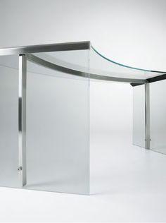 Gallotti&Radice Schreibtisch President Junior kaufen im borono Online Shop